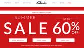 sale_info:1060716-clarks-uk-sale_00.jpg