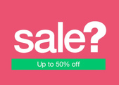 sale_info:1061225-size-sale_00.jpg