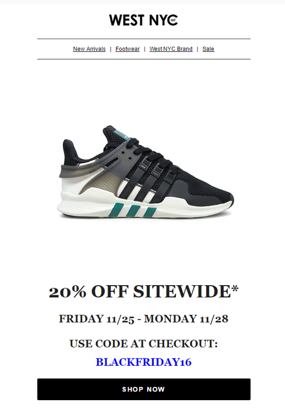sale_info:1051125-west-NYC-sale_00.jpg