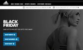 sale_info:1051123-adidas-us-sale_00.jpg