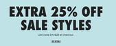 sale_info:1080527-nike-us-sale_00.jpg