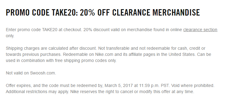 sale_info:1060228-nike-us-sale_00.jpg