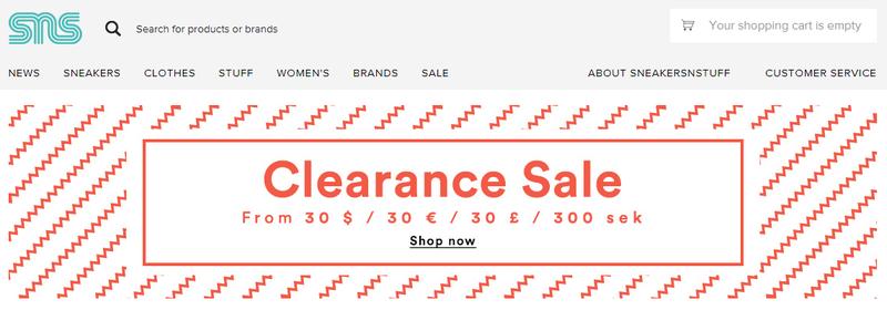 sale_info:1050817-SNS-sale_00.jpg