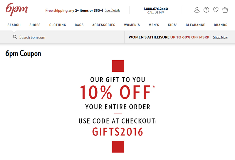 sale_info:1051207-6pm-sale_00.jpg