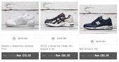 sale_info:1080704-footpatrol-sale_02.jpg