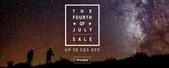 sale_info:1060702-backcountry-sale_00.jpg