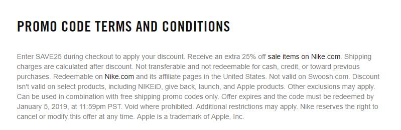 sale_info:1071225-nike-us-sale_00.jpg