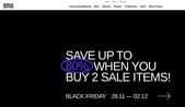 sale_info:1081129-SNS-sale_00.jpg