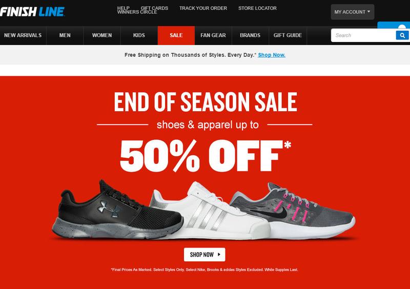 sale_info:1051226-finish-line-sale_00.jpg