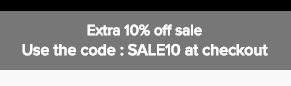 sale_info:1070422-size-sale_00.jpg