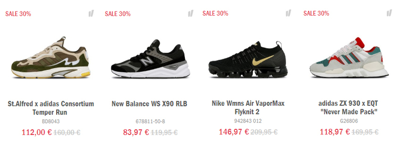 sale_info:1071118-overkill-sale_02.jpg