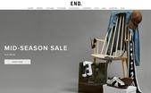 sale_info:1080409-end-sale_00.jpg