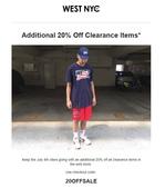 sale_info:1080705-westNYC-sale_00.jpg