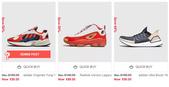sale_info:1080704-size-sale_01.jpg