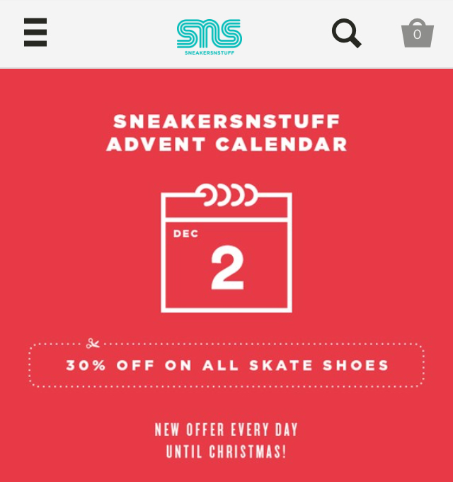 sale_info:1061202-SNS sale_00.jpg