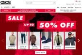 sale_info:1051221-ASOS-sale_00.jpg