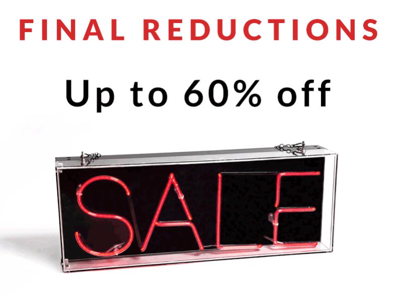 sale_info:1050718-footpatrol-sale_00.jpg