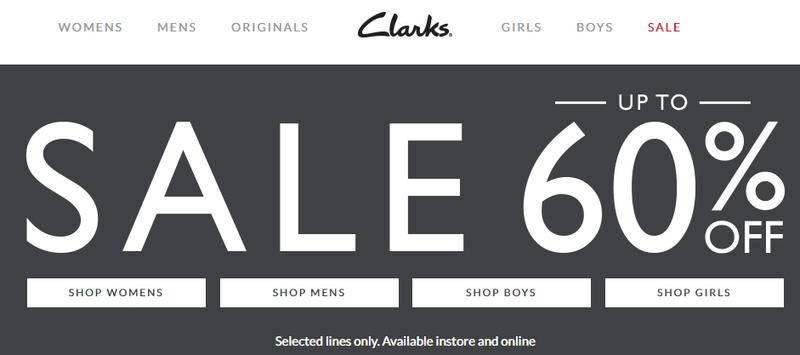 sale_info:1061219-clarks-uk-sale_00.jpg