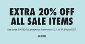sale_info:1080416-nike-us-sale_00.jpg