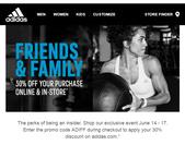 sale_info:1070614-adidas-us-sale_00.jpg