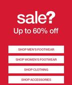 sale_info:1080619-size-sale_00.jpg