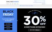 sale_info:1071121-online-shoes-sale_00.jpg