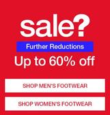 sale_info:1080704-size-sale_00.jpg