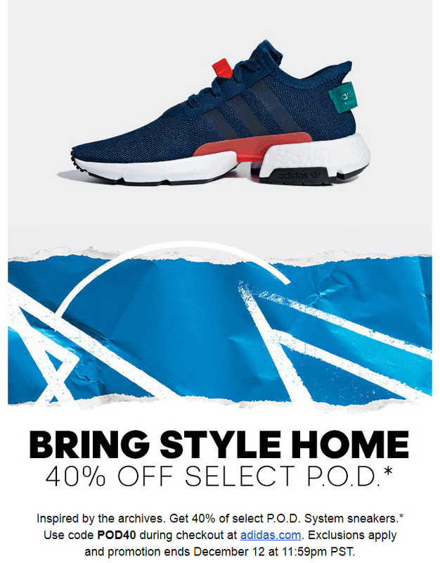 sale_info:1071211-adidas-us-sale_00.jpg