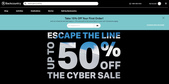 sale_info:1081128-backcountry-sale_00.jpg