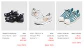 sale_info:1051231-size-sale_01.jpg