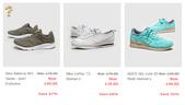 sale_info:1051231-size-sale_02.jpg