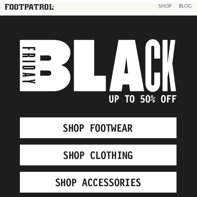 sale_info:1081127-footpatrol-sale_00.jpg