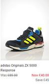 sale_info:1031122-BANK_adidas_zx-5000_deep-blue.jpg