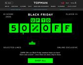 sale_info:1051123-topman-sale_00.jpg
