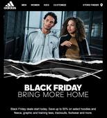 sale_info:1071120-adidas-us-sale_00.jpg