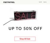 sale_info:1070620-footpatrol-sale_00.jpg