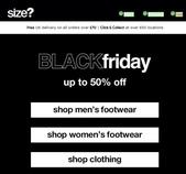 sale_info:1081127-size-sale_00.jpg