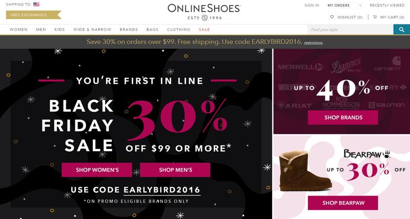 sale_info:1051121-shoes-online-sale_00.jpg