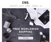 sale_info:1071106-end-sale_00.jpg