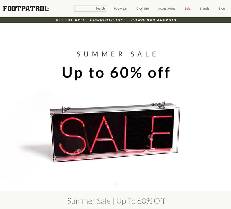 sale_info:1050619-footpatrol-sale_00.jpg