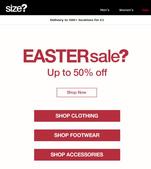 sale_info:1070328-size-sale_00.jpg