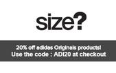 sale_info:1070515-size-sale_00.jpg
