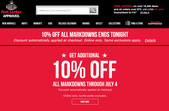 sale_info:1050704-foot-locker-sale_00.jpg