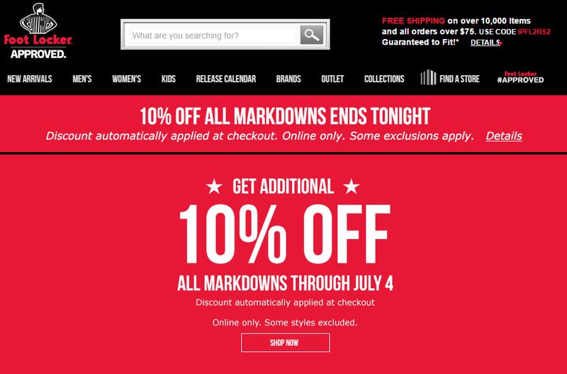 sale_info:1050704-foot-locker-sale_00.jpg