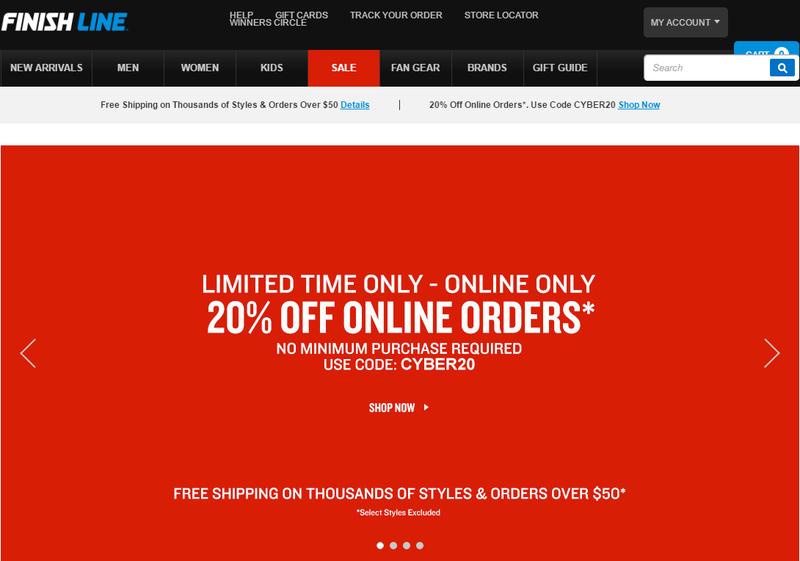 sale_info:1051128-finish-line-sale_00.jpg