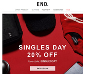 sale_info:1071111-end-sale_00.jpg