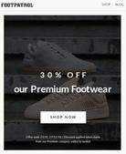 sale_info:1051128-footpatrol-sale_00.jpg