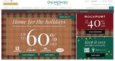 sale_info:1051219-online-shoes-sale_00.jpg