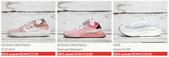 sale_info:1070620-footpatrol-sale_01.jpg