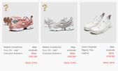sale_info:1050923-size-sale_02.jpg